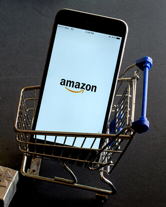 Amazon Web Services-01