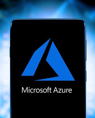 Azure Cloud-01