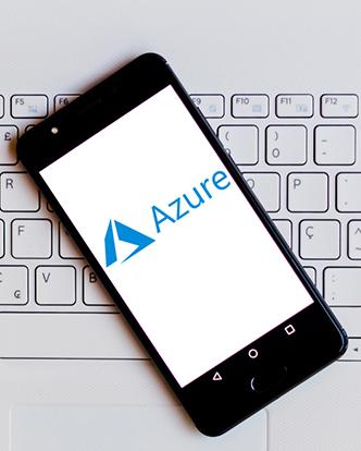Azure Cloud-02