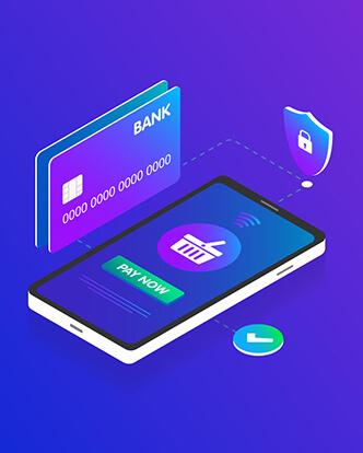 Best Blockchain App Development Company in Noida-01