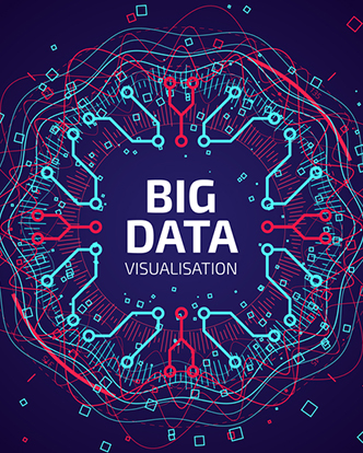 Big Data Solution & Services Providers in Noida, India-01