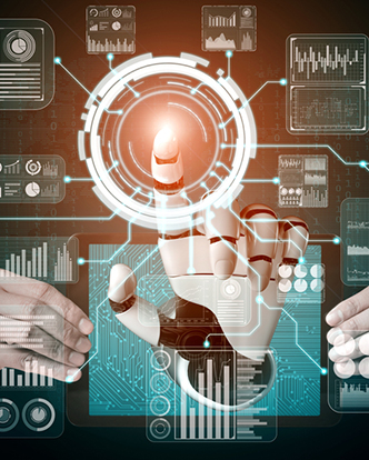 DEVELOP YOUR IOT SOLUTIONS WITH GVCLOUD SECURE-01