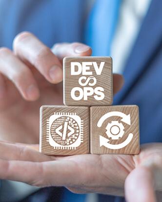 DevOps Development Company in Noida-02