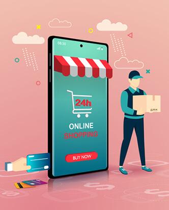 E-commerce-Website-Development-Company-01