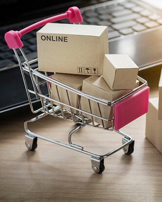 E-commerce-Website-Development-Company-02