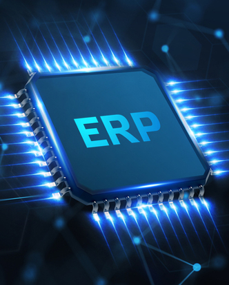 ERP Solution and Service Provider in Noida India-02