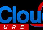 GvCloud Secure