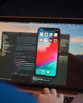 IOS App Development-02