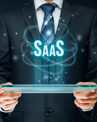 SAAS Product Development-01