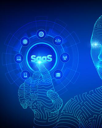 SAAS Product Development-02
