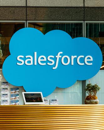 Salesforce-02