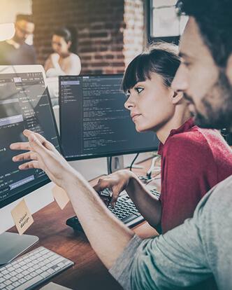 Web App Development Services Providers in Noida-02