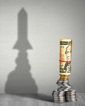Branding Fund Raising-01