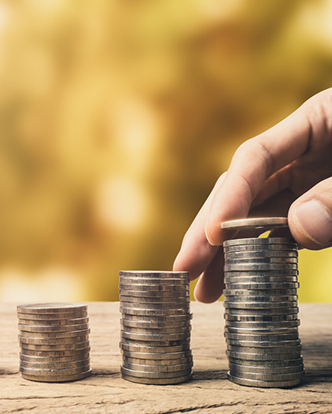 Branding Fund Raising-02