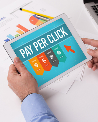 Top Pay Per Click Services in Noida-02